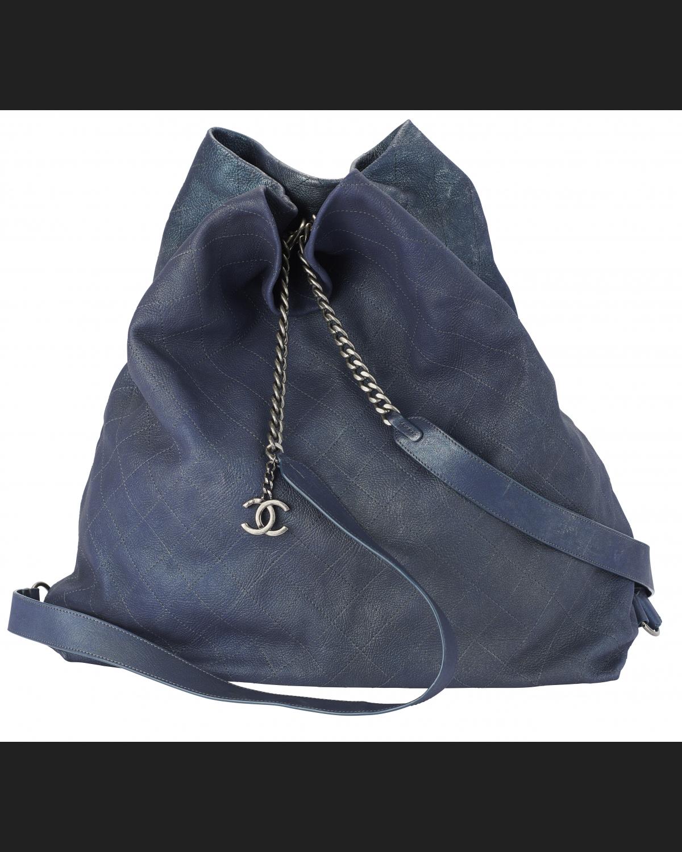 Maroquinerie de luxe & Accessoires de mode